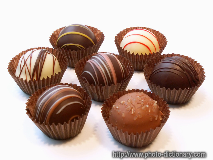 Image result for jpeg image of good chocolates