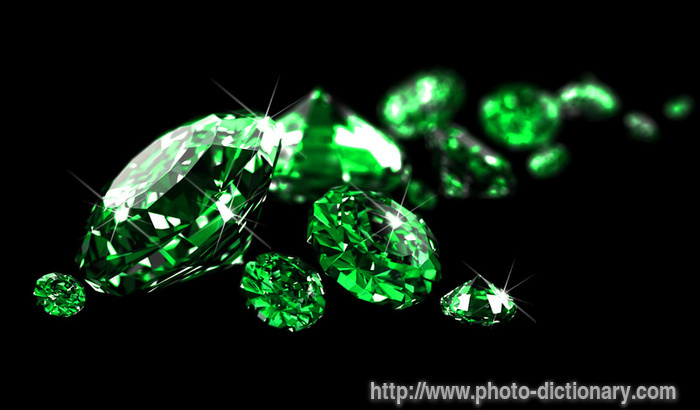 [Image: 10749emeralds.jpg]