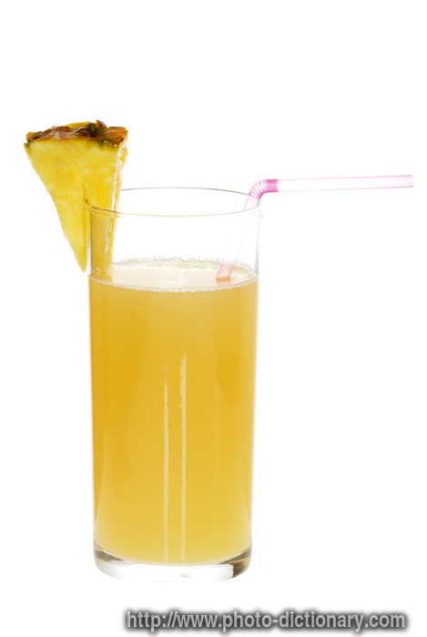 11422pineapple_juice.jpg