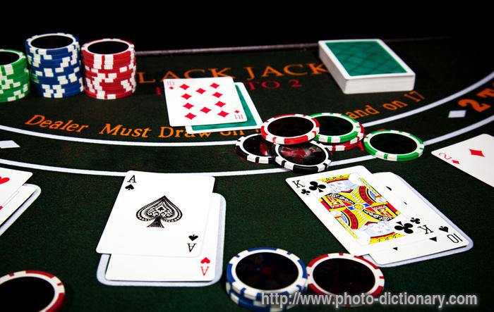 online blackjack schweiz