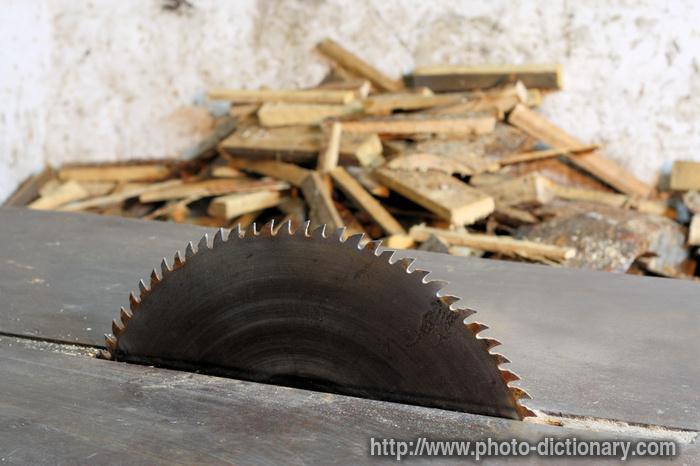 Woodworking wood sawing machine PDF Free Download