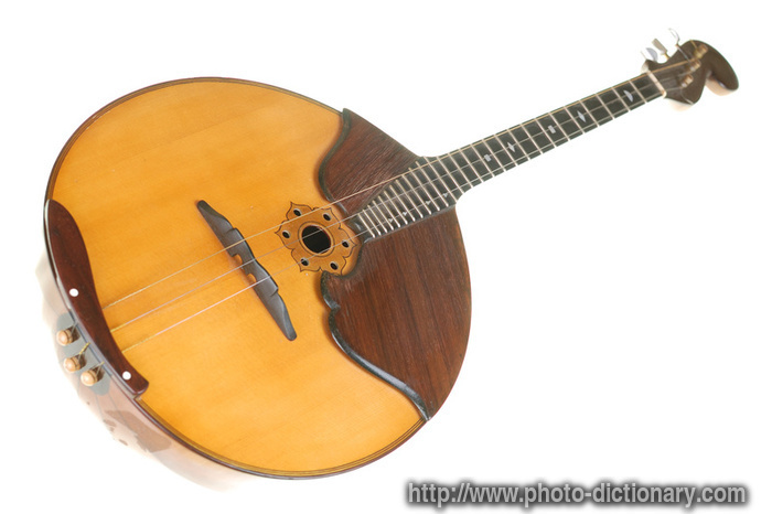 traditional russian folk instruments essay In the last years, hora has had more and more success with traditional ethnic instruments russian folk instrument folk & world string instruments.
