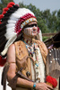 North American Indian - photo/picture definition - North American Indian word and phrase image
