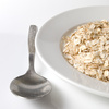 oats - photo/picture definition - oats word and phrase image