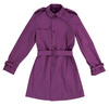 claret coat - photo/picture definition - claret coat word and phrase image
