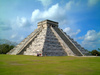 chichenitza temple - photo/picture definition - chichenitza temple word and phrase image