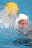 waterpolo - photo/picture definition - waterpolo word and phrase image