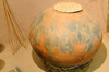 hohokam jar - photo/picture definition - hohokam jar word and phrase image