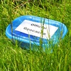 geocaching - photo/picture definition - geocaching word and phrase image