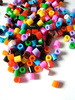beads - photo/picture definition - beads word and phrase image