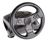 game steering wheel - photo/picture definition - game steering wheel word and phrase image