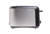 metal toaster - photo/picture definition - metal toaster word and phrase image
