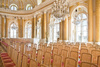 ball room - photo/picture definition - ball room word and phrase image
