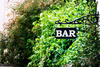 bar signboard - photo/picture definition - bar signboard word and phrase image