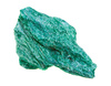 fuchsite - photo/picture definition - fuchsite word and phrase image