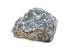 metamorphic rock - photo/picture definition - metamorphic rock word and phrase image