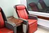 high speed train seats - photo/picture definition - high speed train seats word and phrase image