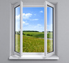 window - photo/picture definition - window word and phrase image