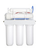 water cleaning filter - photo/picture definition - water cleaning filter word and phrase image