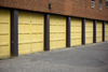 storage facility - photo/picture definition - storage facility word and phrase image