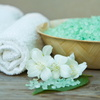 jasmine spa - photo/picture definition - jasmine spa word and phrase image