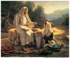 Mormon art - photo/picture definition - Mormon art word and phrase image