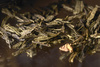 tea leaves - photo/picture definition - tea leaves word and phrase image