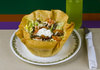 mexican meal - photo/picture definition - mexican meal word and phrase image