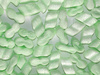 polystyrene beads - photo/picture definition - polystyrene beads word and phrase image