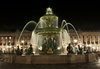 fontaine des Mers - photo/picture definition - fontaine des Mers word and phrase image
