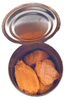 canned yams - photo/picture definition - canned yams word and phrase image