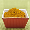 turmeric - photo/picture definition - turmeric word and phrase image