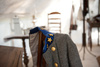 confederate uniform - photo/picture definition - confederate uniform word and phrase image
