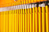 barchimes percussion - photo/picture definition - barchimes percussion word and phrase image