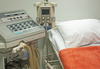 ventilator machine - photo/picture definition - ventilator machine word and phrase image