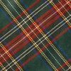 Scottish tartan - photo/picture definition - Scottish tartan word and phrase image