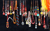 traditional necklaces - photo/picture definition - traditional necklaces word and phrase image