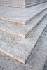 marble steps - photo/picture definition - marble steps word and phrase image