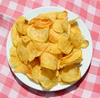 chips - photo/picture definition - chips word and phrase image