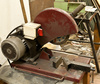 bench grinder - photo/picture definition - bench grinder word and phrase image