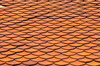 temple rooftop tiles - photo/picture definition - temple rooftop tiles word and phrase image
