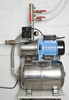 automatic water pump - photo/picture definition - automatic water pump word and phrase image