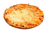 cheese pizza - photo/picture definition - cheese pizza word and phrase image