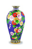 Chinese vase - photo/picture definition - Chinese vase word and phrase image