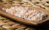 pink salt - photo/picture definition - pink salt word and phrase image