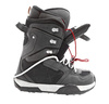 snowboard boot - photo/picture definition - snowboard boot word and phrase image