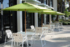 patio deck furniture - photo/picture definition - patio deck furniture word and phrase image