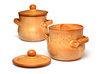 China dishware - photo/picture definition - China dishware word and phrase image