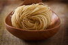vermicelli - photo/picture definition - vermicelli word and phrase image