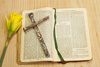 prayer book - photo/picture definition - prayer book word and phrase image
